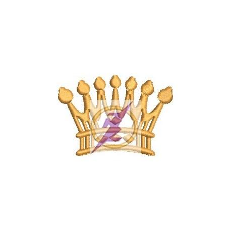 Coroa 02
