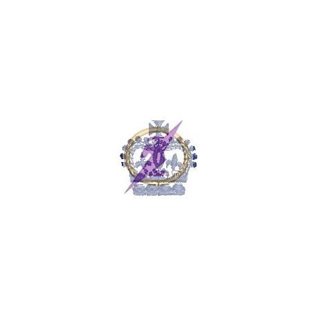 Coroa 03