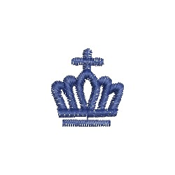 Coroa 04