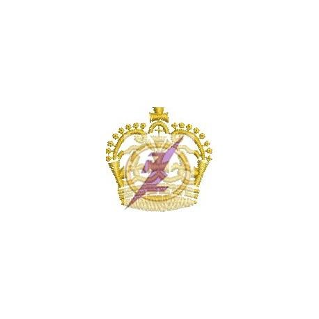 Coroa 05
