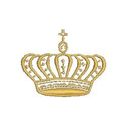 Coroa 06