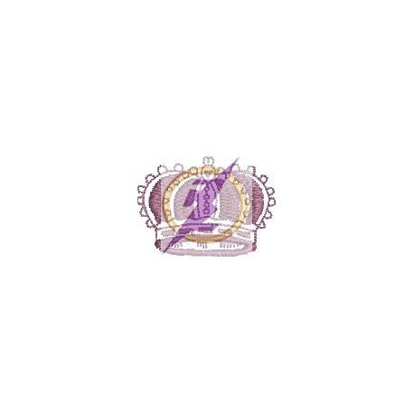 Coroa 07