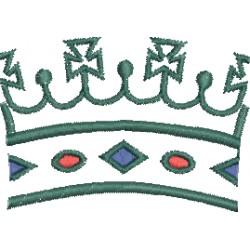 Coroa 09