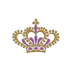 Coroa 11