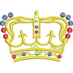 Coroa 13