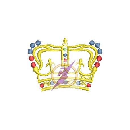 Coroa 12