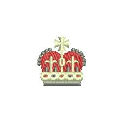 Coroa 14