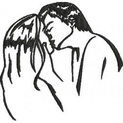 Dia dos Namorados 49