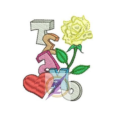 Dia dos Namorados 50