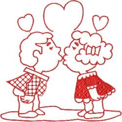 Dia dos Namorados 52