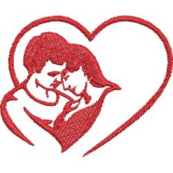 Dia dos Namorados 54