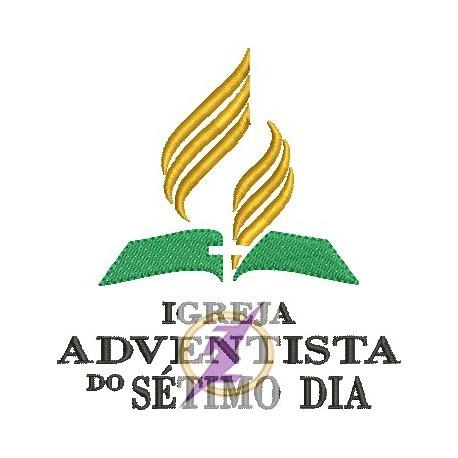 Igreja Adventista 00