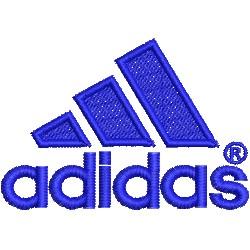 Adidas 02