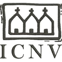 Igreja Cristã de Nova Vida