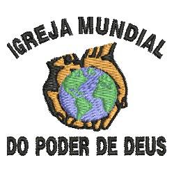 Igreja Mundial do Poder de Deus 02