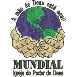 Igreja Mundial do Poder de Deus 03