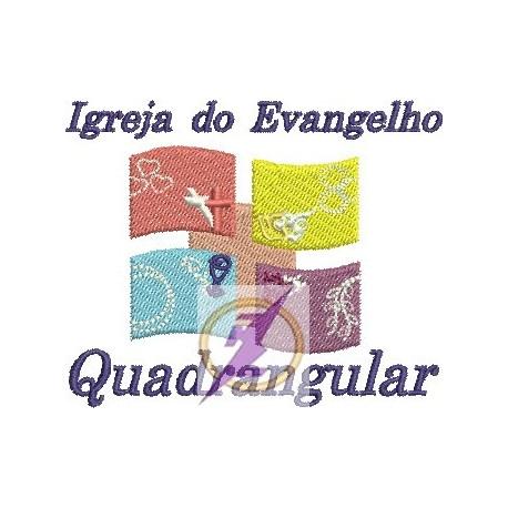 Igreja do Evangelho Quadrangular