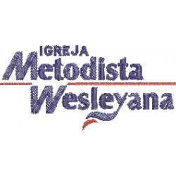 Igreja Wesleyana - 1