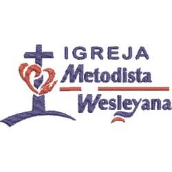 Igreja Wesleyana - 2