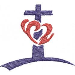 Igreja Wesleyana