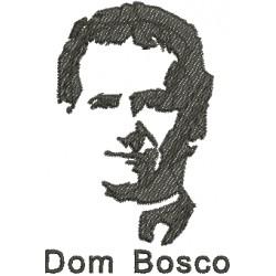 Dom Bosco 00