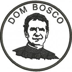 Dom Bosco 01
