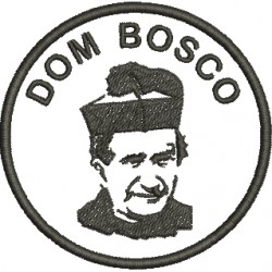 Dom Bosco 02