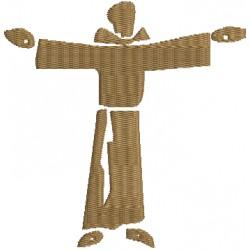 Frei Franciscano