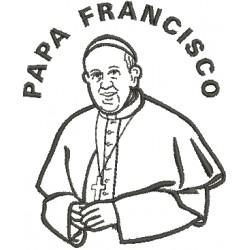 PAPA FRANCISCO 01