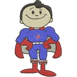 Mascote - Esporte Clube Bahia
