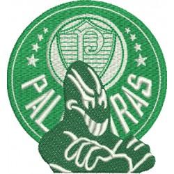 Mancha Verde 00