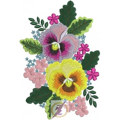 Flor 03