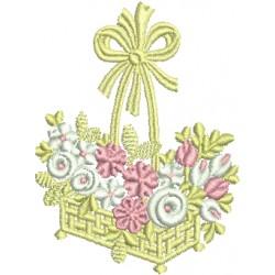Flor 06