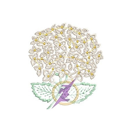 Flor 11
