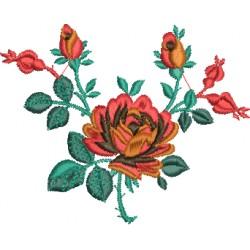 Flor 15