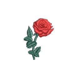 Flor 18