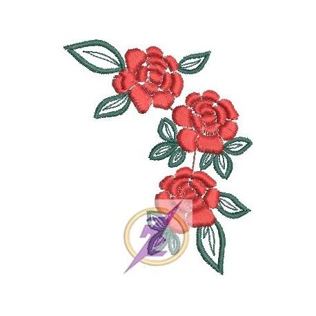 Flor 19