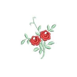 Flor 20