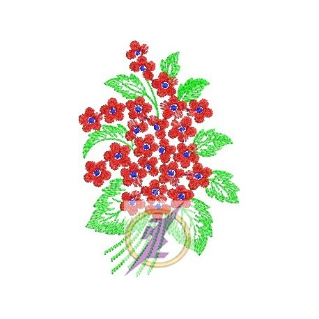 Flor 22