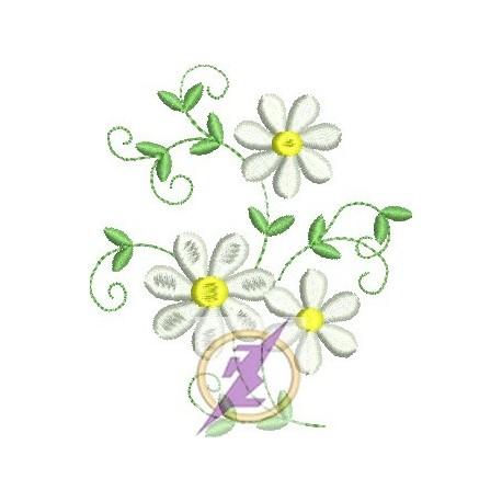 Flor 24