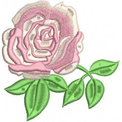 Flor 28