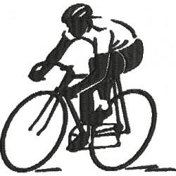 Bicicleta 07