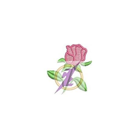 Flor 30
