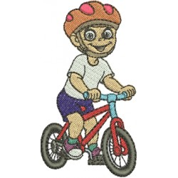 Bicicleta 09