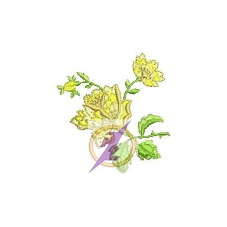 Flor 31
