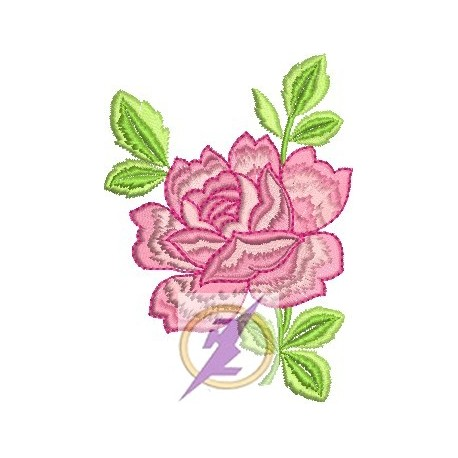 Flor 32