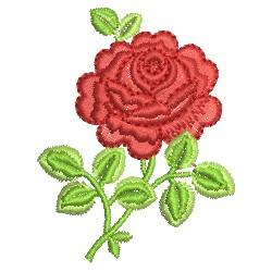 Flor 33