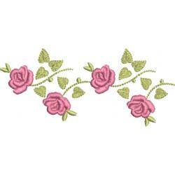 Flor 34