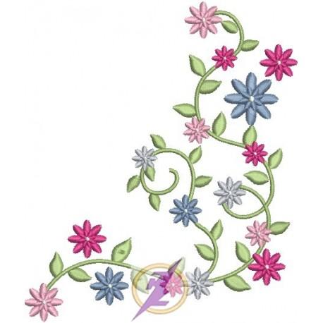 Flor 38
