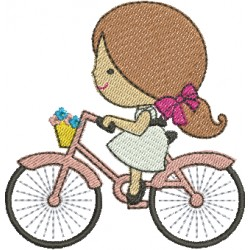 Bicicleta 23